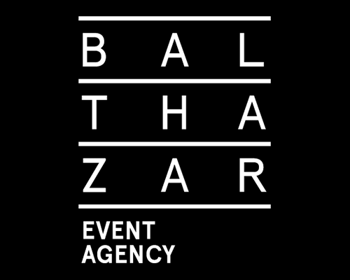 Balthazar Events