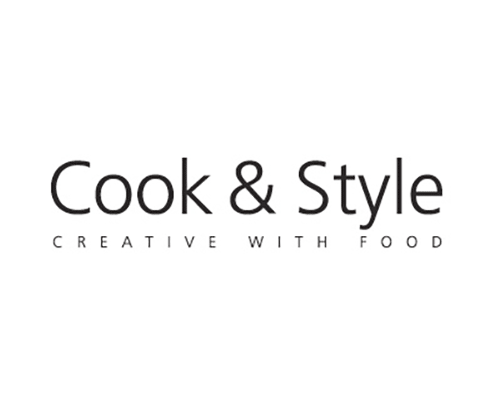 Cook & Style
